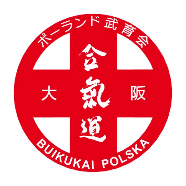 logo_buikukai