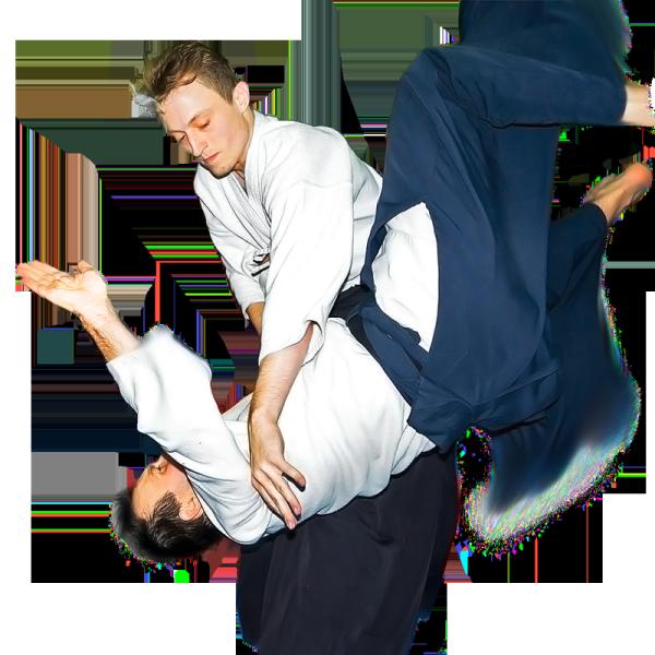 aikido-3