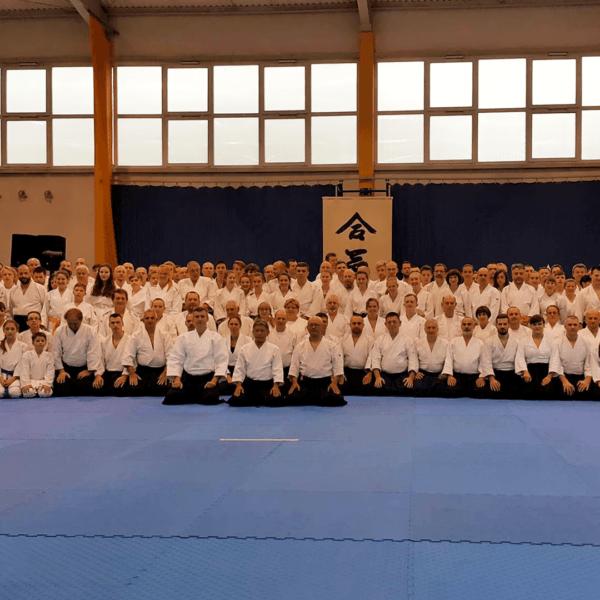 aikido25_grupowe