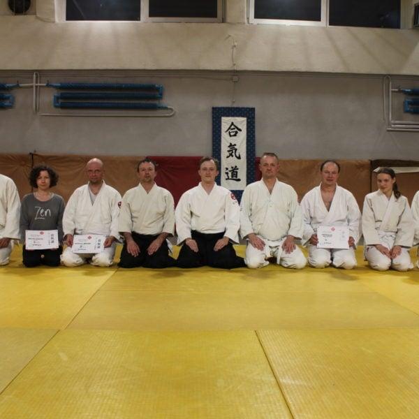 2017-05-12_aikido_grupowe