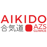 Aikido Gliwice Dojo Buikukai